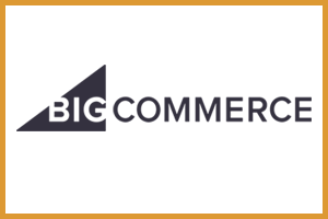 BigCommerce Developers