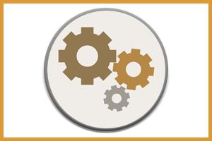Custom Application & Software Development