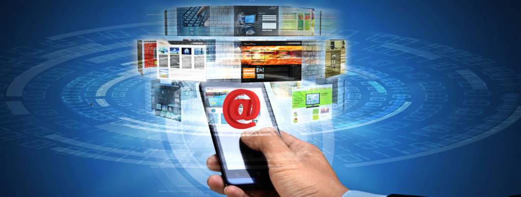 Email Marketing and Campaign Design