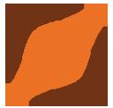 Ascent Digital LLC - Technology, E-Commerce & Marketing