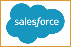 Salesforce Development & Integrations