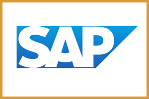 SAP C/4HANA E-Commerce Integrations