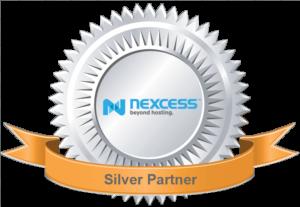 Nexcess Silver Partner