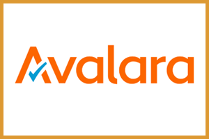 Avalara Tax Integrators