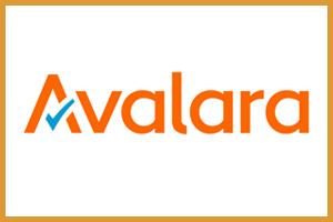 Avalara Tax Integrators