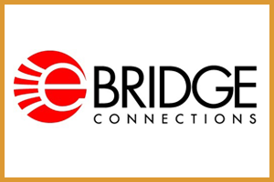 eBridge Connections Integrations