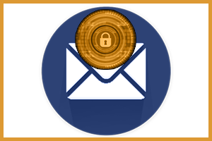 Secure HIPPA Email Service