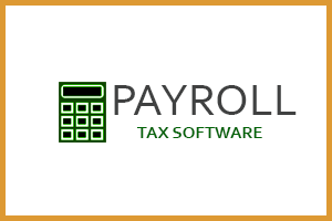 Payroll Withholding Tax Integrations
