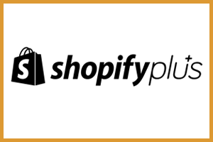 Shopify Plus Development