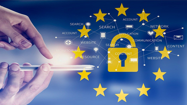 Cybersecurity &  Cloud Security