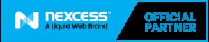 Nexcess Official Partner